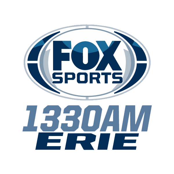 FOX Sports 1330 AM Erie