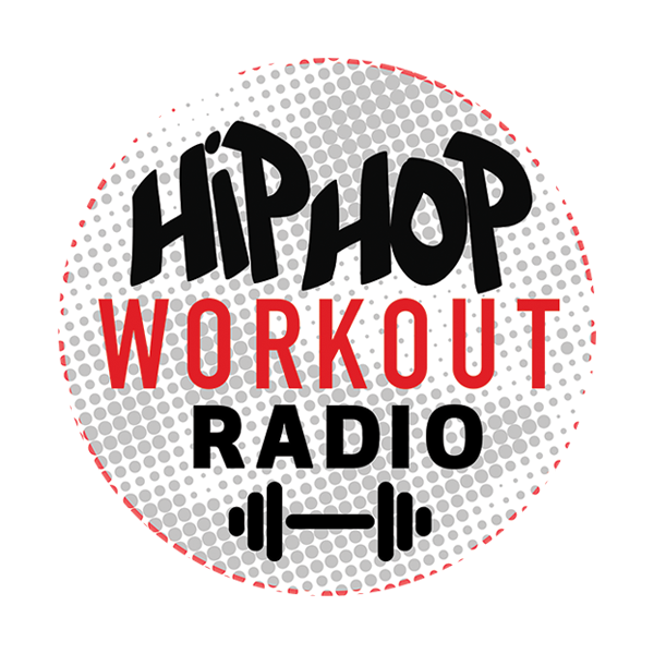 Hip Hop Workout Radio