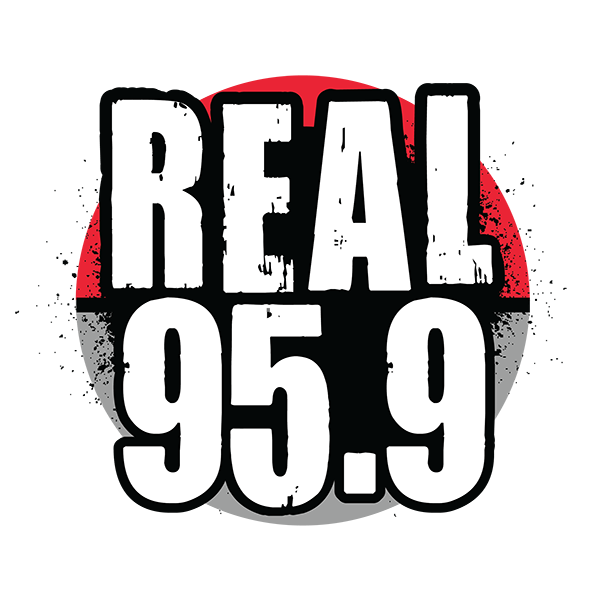 Real 95.9