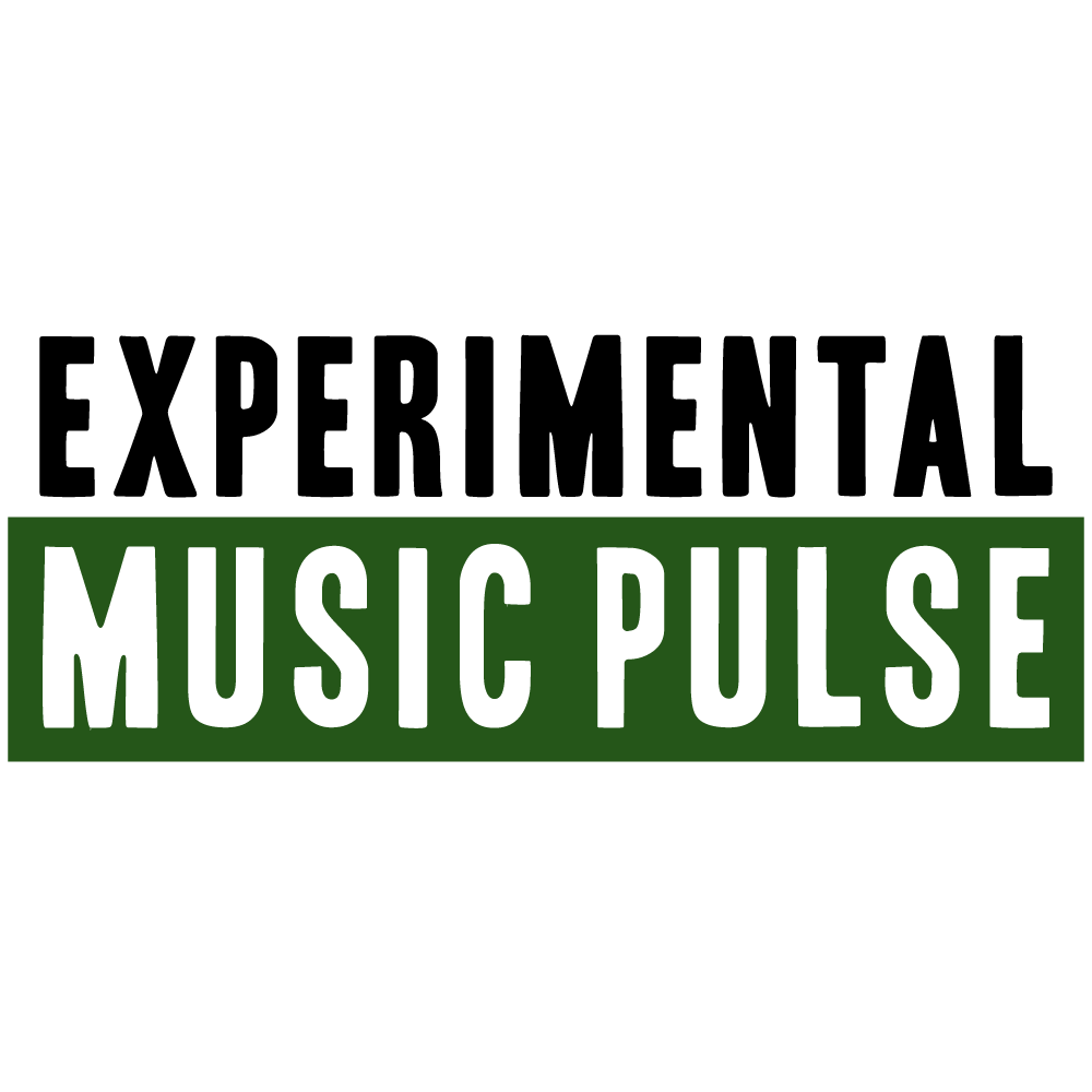 Experimental Music Pulse
