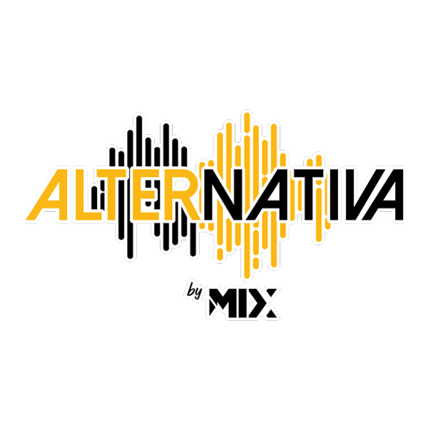 Alternativa by Mix