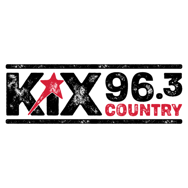 KiX Country – KiX 96.3 | WLMA