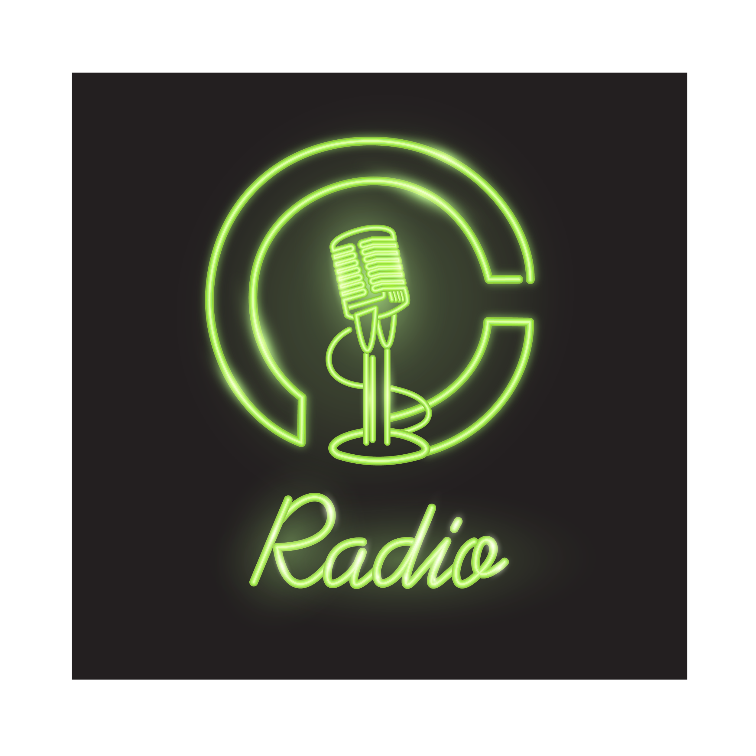Club Lime Radio