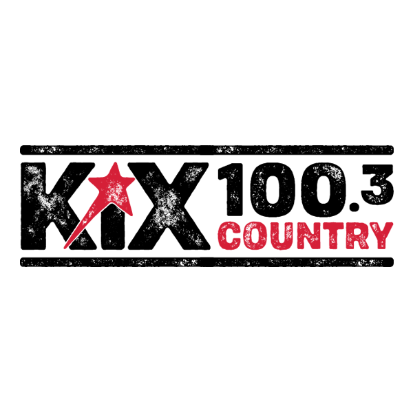 KiX Country – KiX 100.3 | WYEA