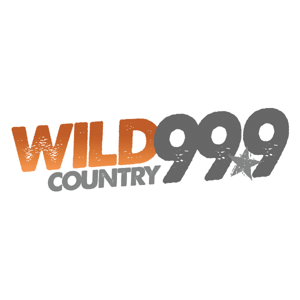 Wild Country 99.9