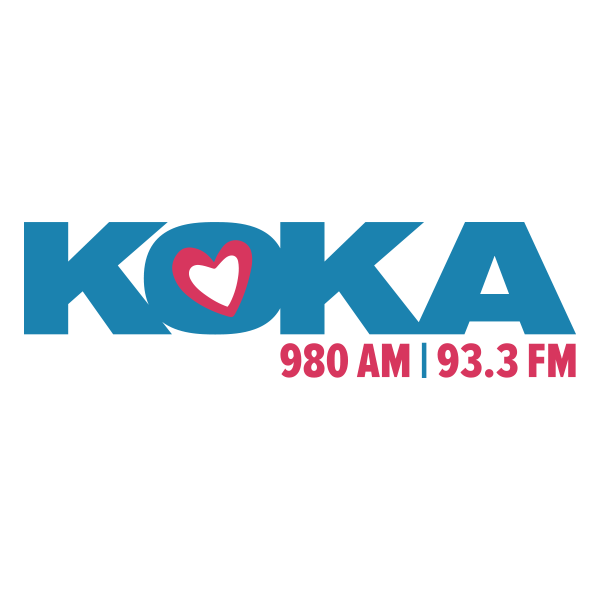 KOKA The Heart of Gospel