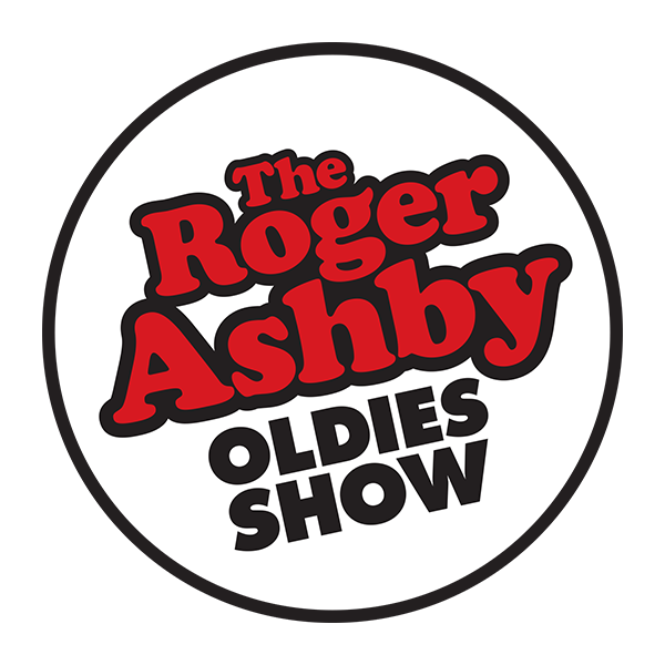 The Roger Ashby Oldies Show