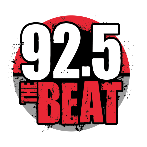 92.5 The Beat
