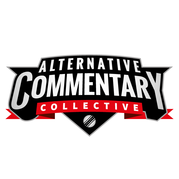 Alternative Comntry Collective
