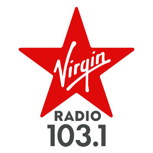 103.1 Virgin Radio