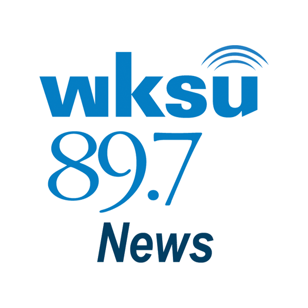 WKSU News Channel