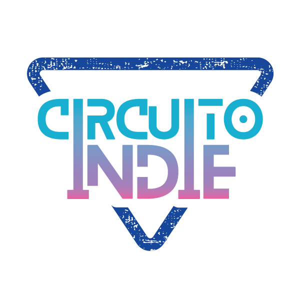Circuito Indie