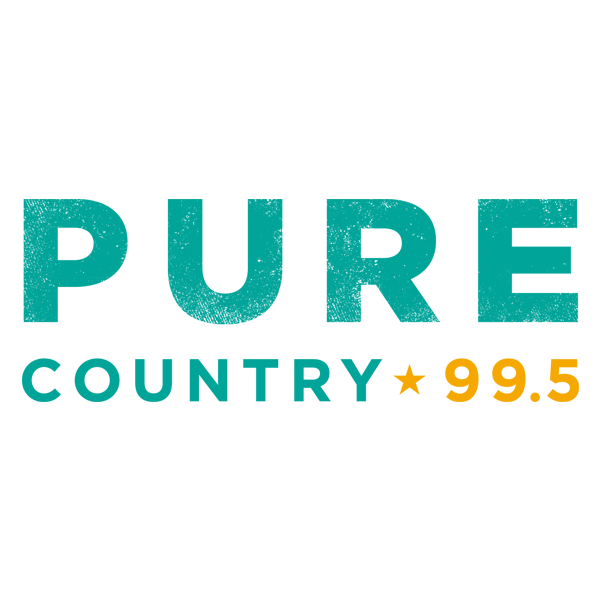 Pure Country 99.5