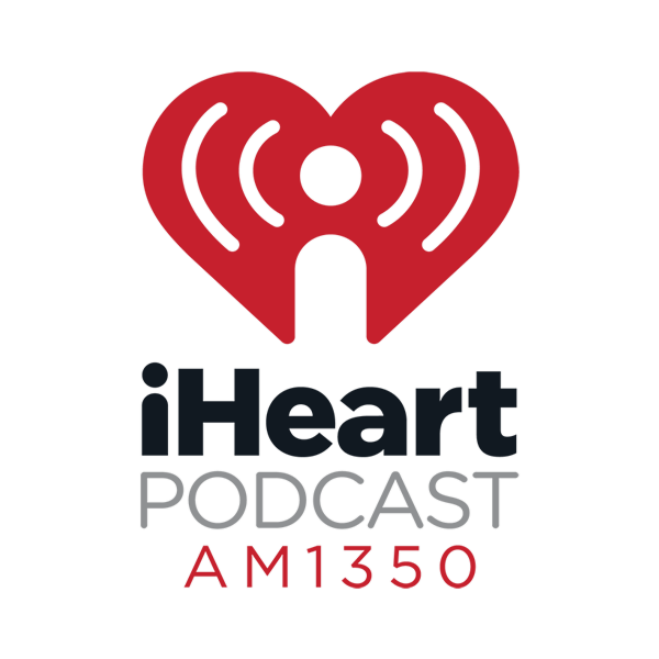 iHeartPodcast AM 1350