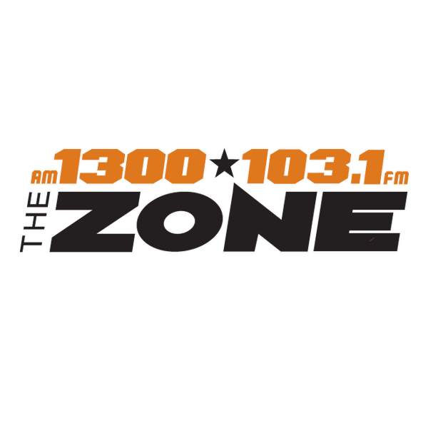 103.1 The Zone