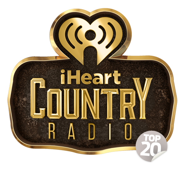 iHeartCountry Radio Top 20