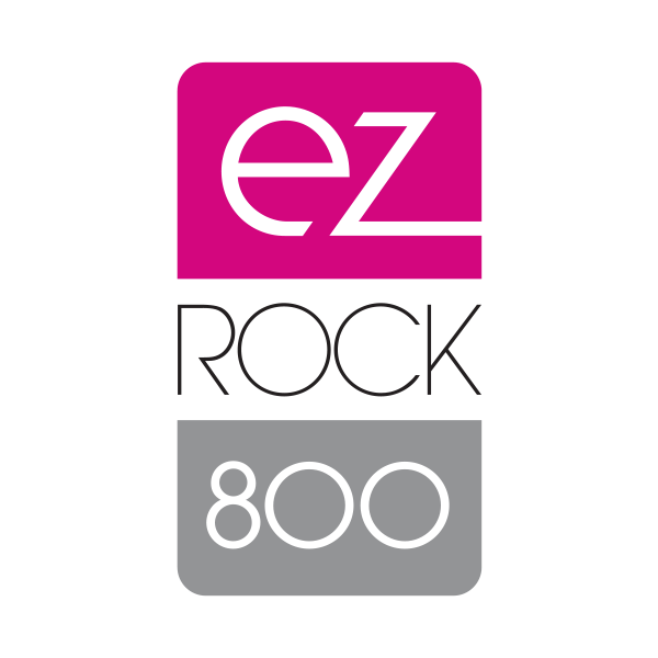 EZ Rock 800 AM