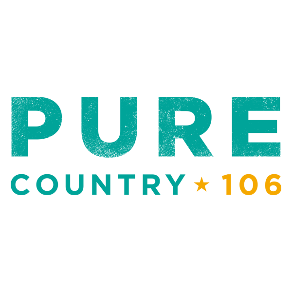 Pure Country 106