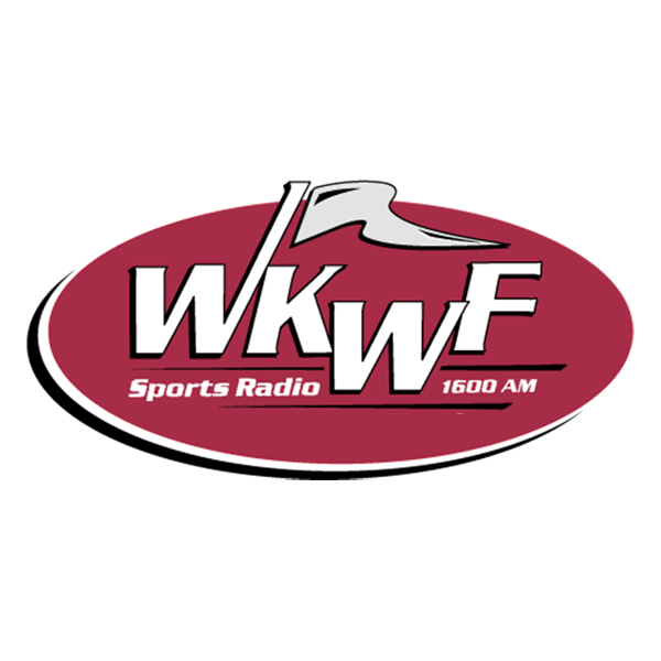 WKWF AM Sports Talk Radio