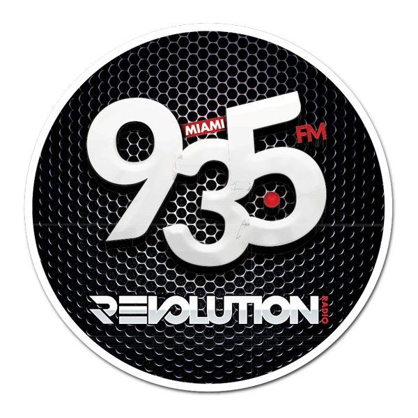 Revolution Radio Miami
