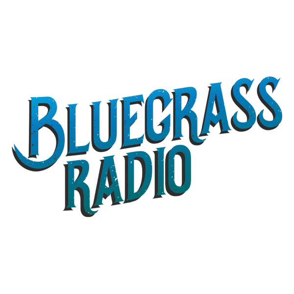 iHeartRadio Bluegrass