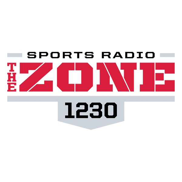 1230 The Zone