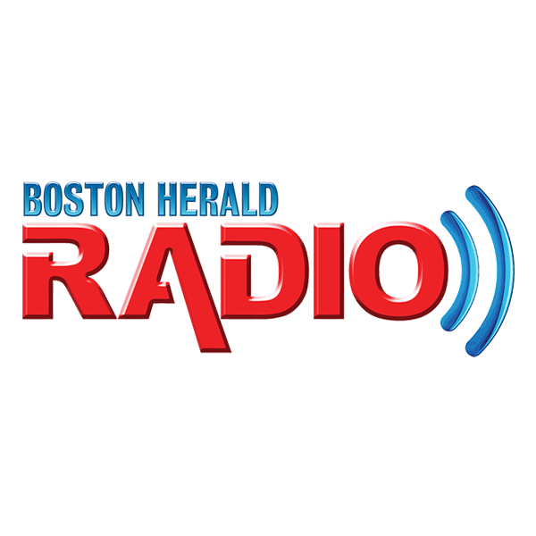 Boston Herald Radio