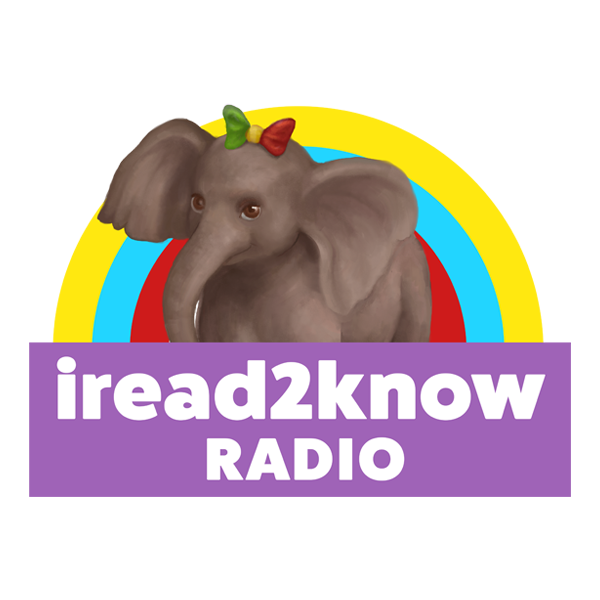 iRead2Know Radio