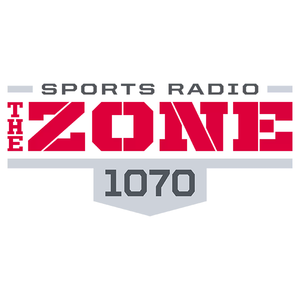 1070 The Zone