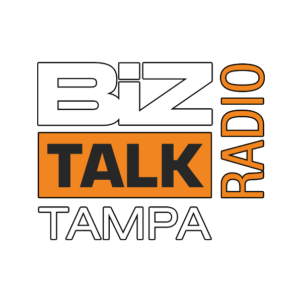 Biz Talk Radio Tampa