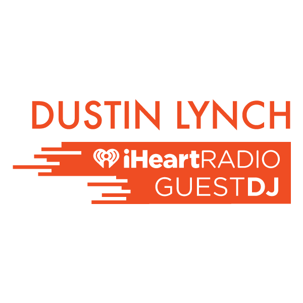 Dustin Lynch Guest DJ