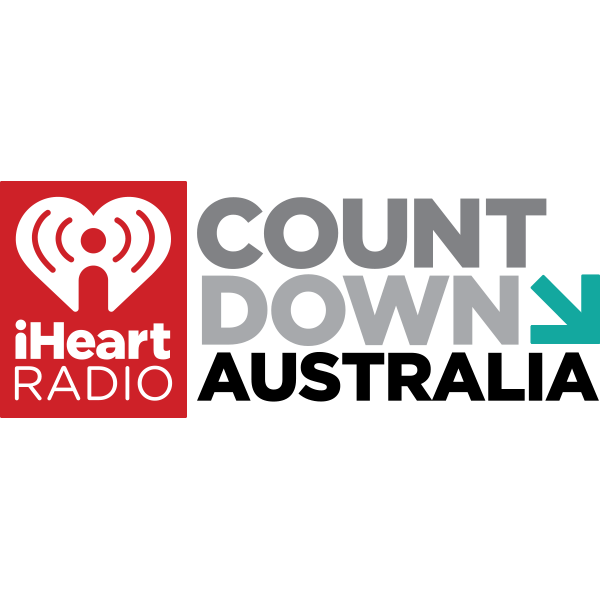 iHeartRadio Countdown AUS