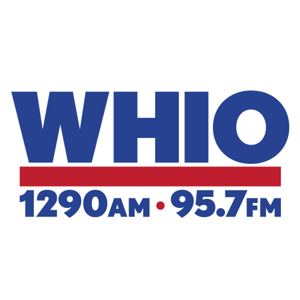 1290 and 95.7 WHIO
