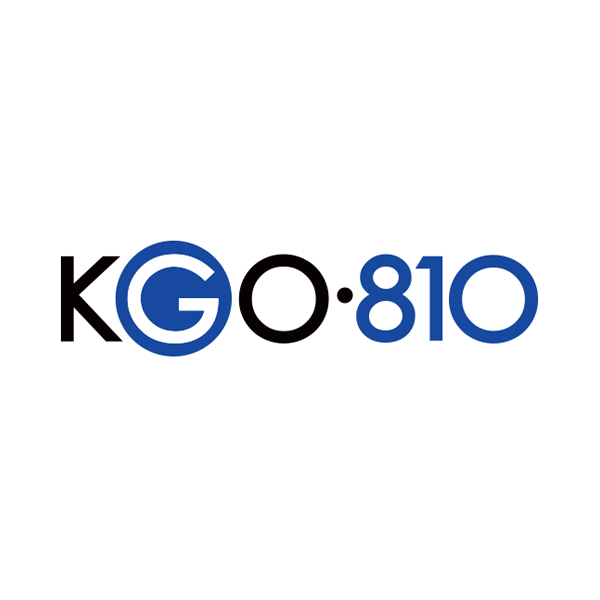 KGO 810 San Francisco