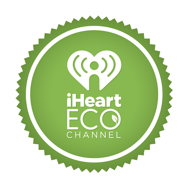 The iHeartECO Channel