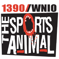 The Sports Animal 1390