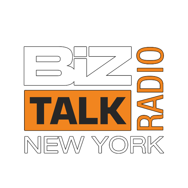 Biz Talk Radio New York