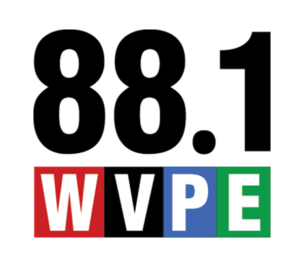 WVPE 88.1 FM