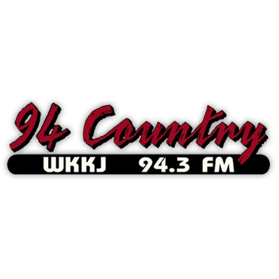 94 Country WKKJ