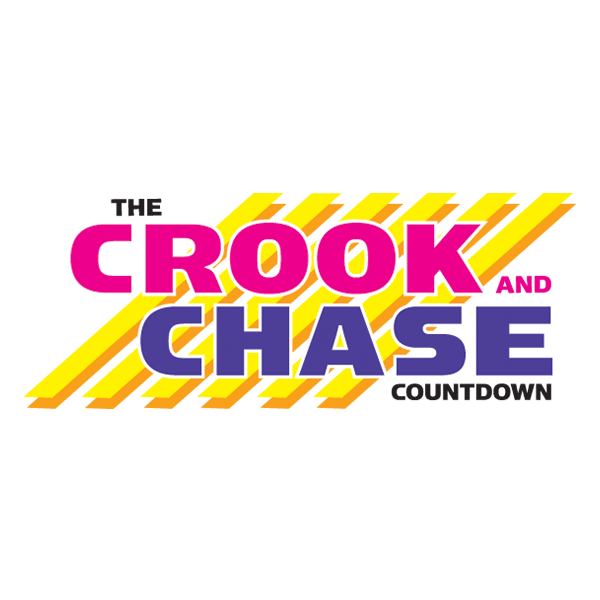 Crook & Chase Countdown