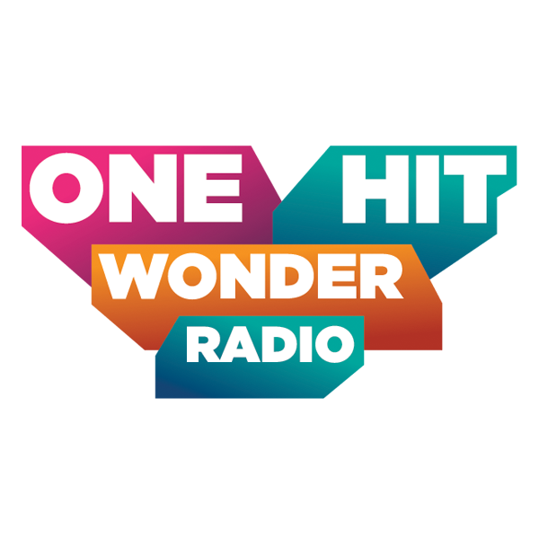 One Hit Wonder Radio