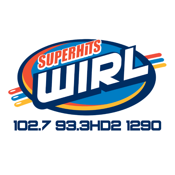 SuperHits WIRL