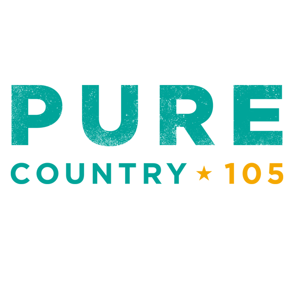 Pure Country 105