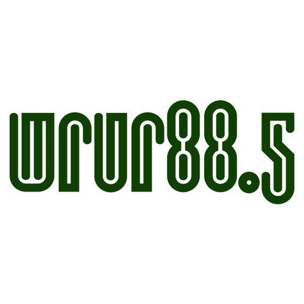 WRUR-FM, Different Radio