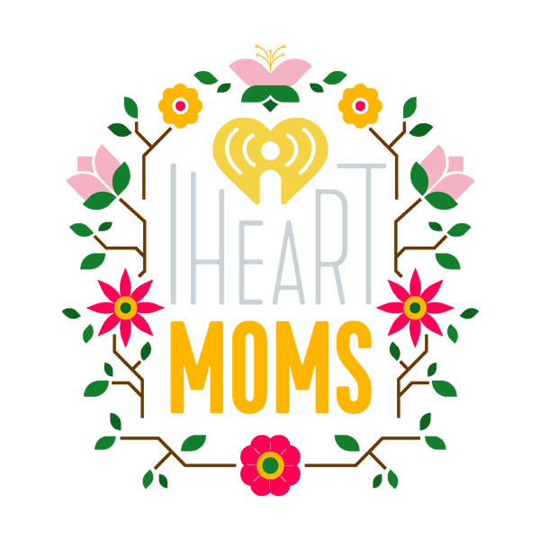 iHeartMoms