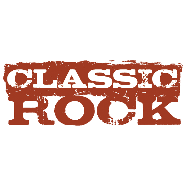 The Classic Rock Channel