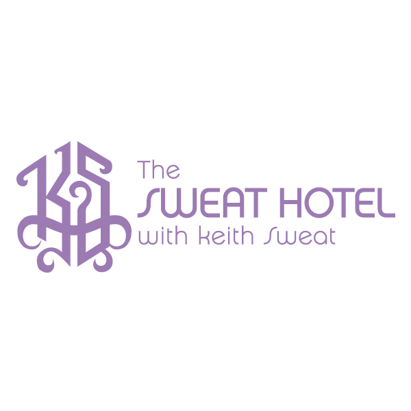 Sweat Hotel with Keith Sweat