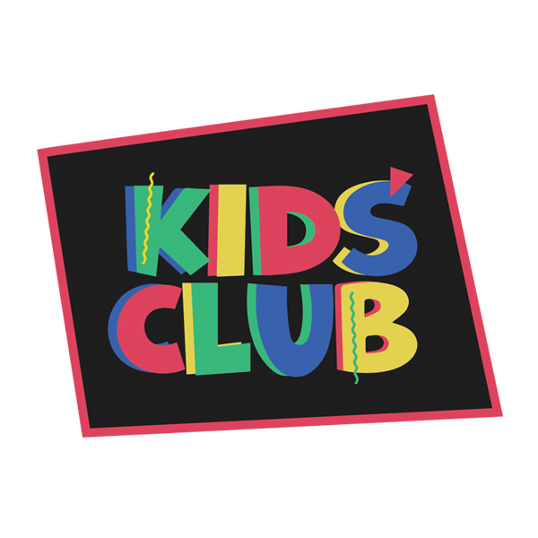 Kids Club Radio