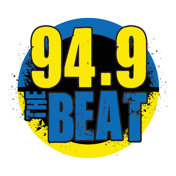 94.9 The Beat