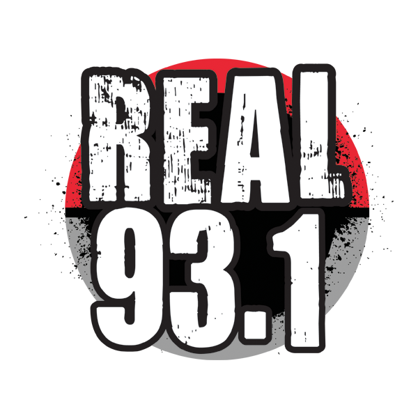 Real 93.1